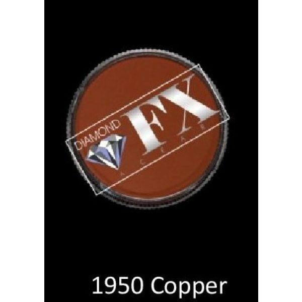 Met1950Copper 1