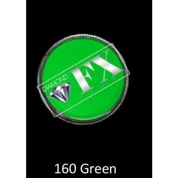 Neon160Green 1