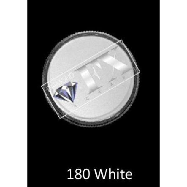 Neon180White 2