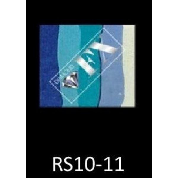 RS10 11rainbowcake 2