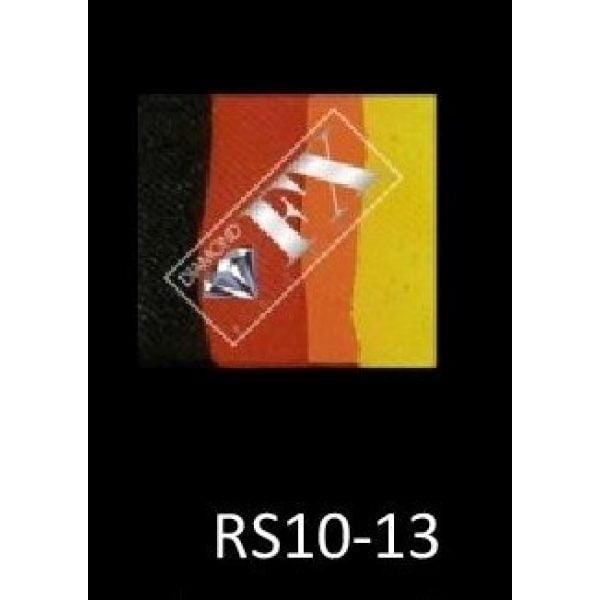 RS10 13rainbowcake 1