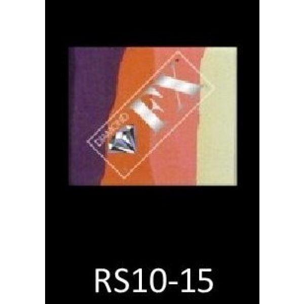 RS10 15rainbowcake 1