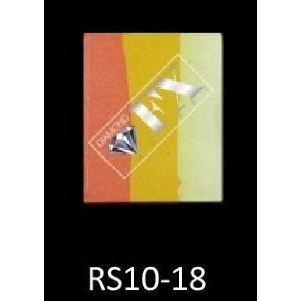 RS10 18rainbowcake 1