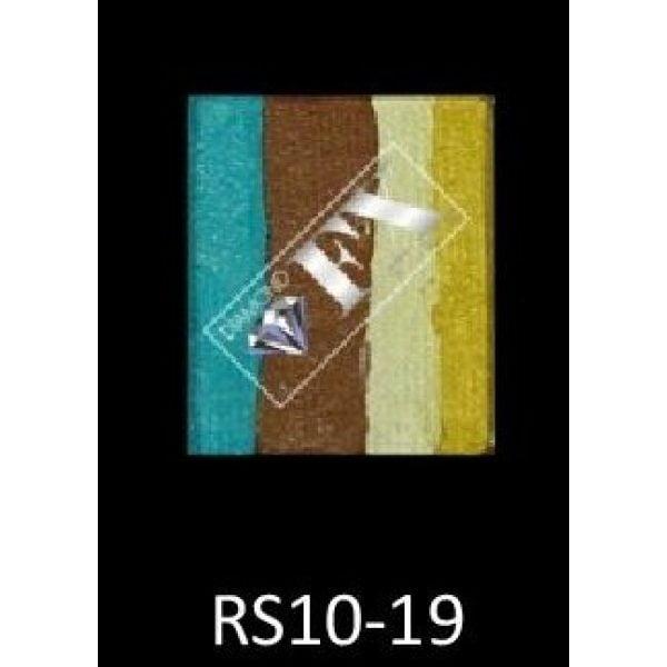 RS10 19rainbowcake 2