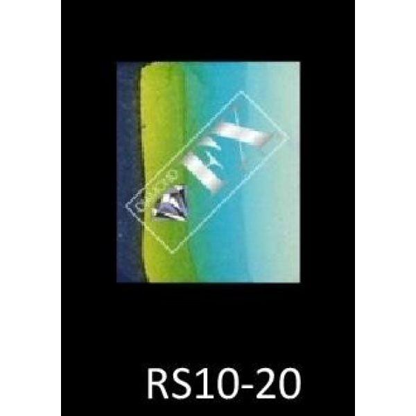 RS10 20rainbowcake 2