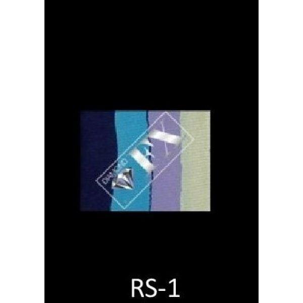 RS1rainbowcake 2