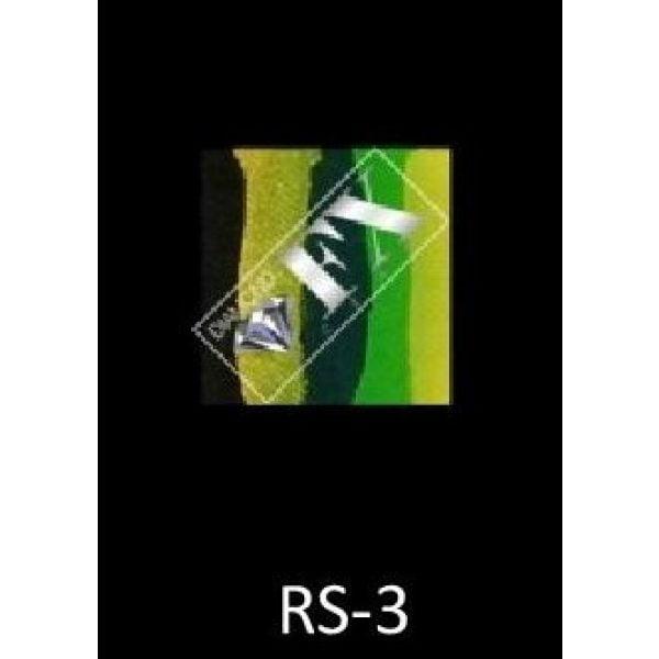 RS3rainbowcake 2