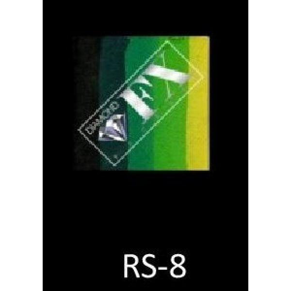 RS8rainbowcake 2
