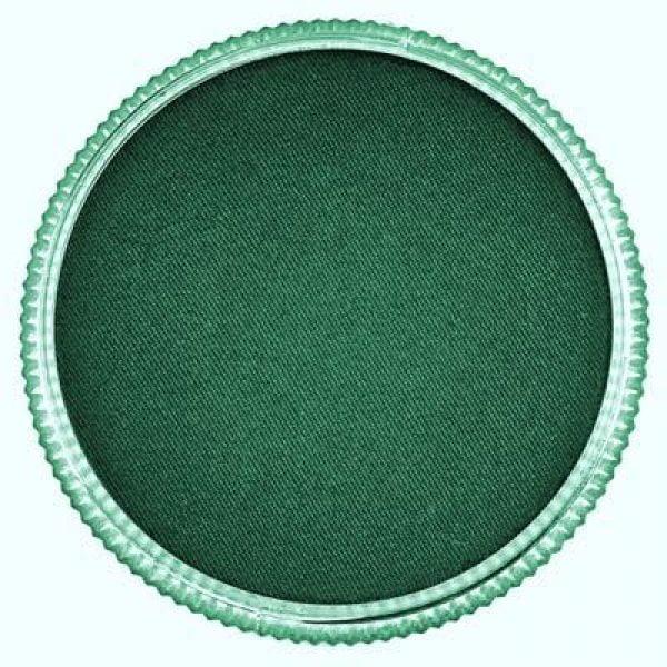 bl327Camouflagescareline 1