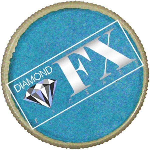 dfx metallic 30g baby blue 1795 p