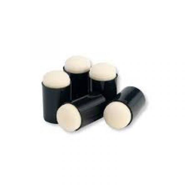 finger daubers 800x800 1