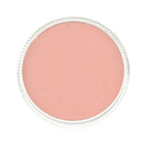light pink colore essenziale diamond