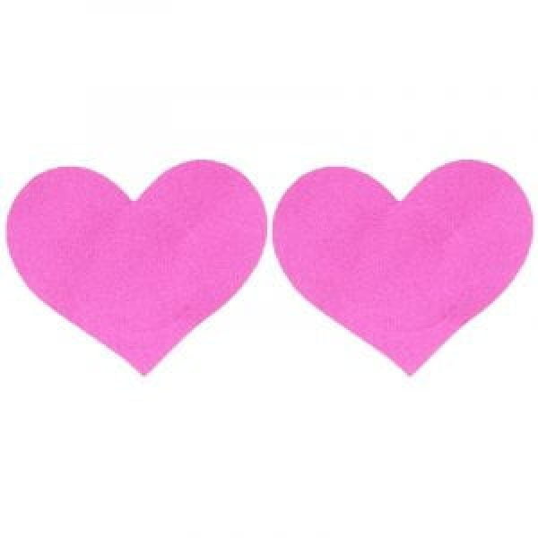 rave festival heart pasties nipple stickers love heart breast petals disposable nipple covers 932826721478417 17959 300x300 1