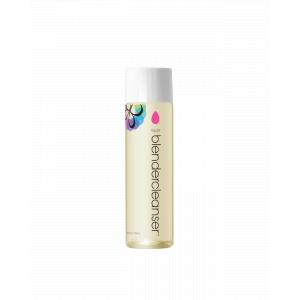 Beautyblender Liquid Blender Cleanser 90ml