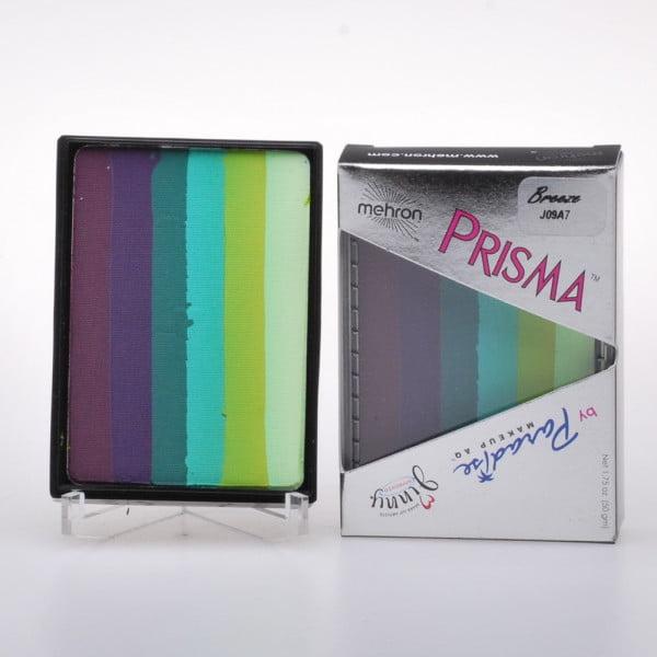 Mehron Paradise Makeup AQ - Prisma - Breeze