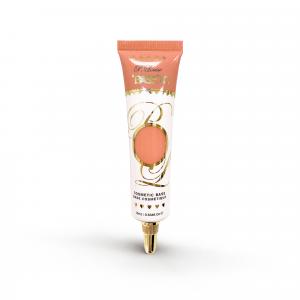 P.Louise Eye Base Pretentious Peach