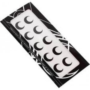 Magic Markings Face Stickers - Luna