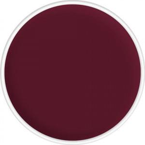 Kryolan Supracolor - Lake/Altrot Wine Greasepaint