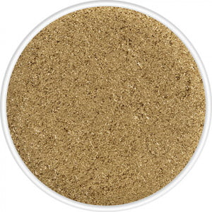 Kryolan Supracolor Metallic - Gold