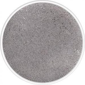 Kryolan Supracolor Metallic - Silver