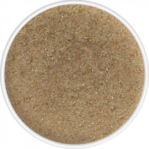 Kryolan Supracolor Interferenz - GY Green/Gold Greasepaint