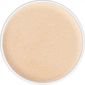 Kryolan Supracolor Interferenz - YR Nude Greasepaint