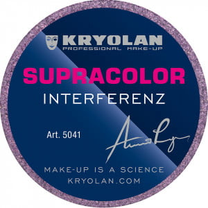 Kryolan Supracolor Interferenz - RB