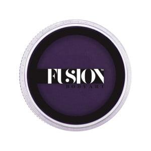 Fusion Body Art Face Paints - Prime Deep Purple