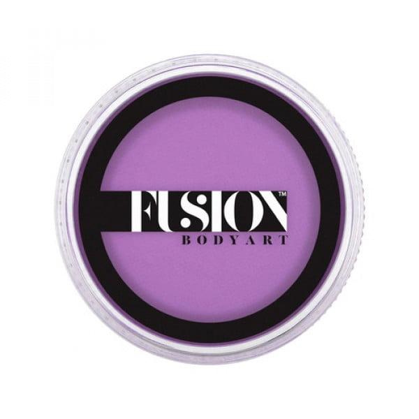 Fusion Body Art Face Paints - Prime Fresh Lilac