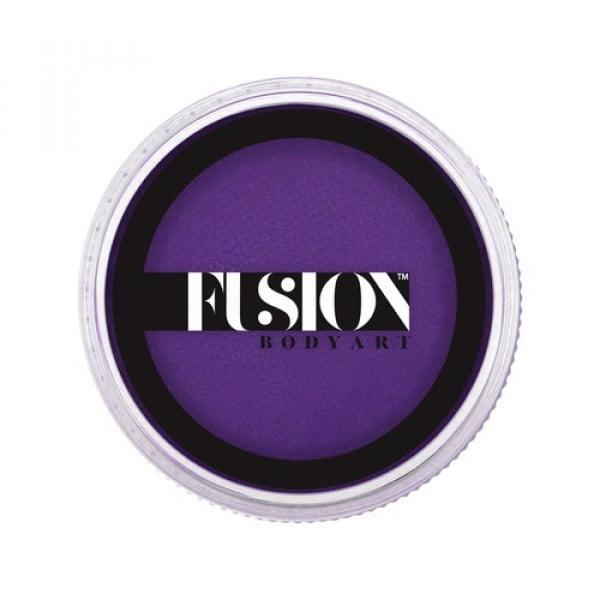 Fusion Body Art Face Paints - Prime Royal Purple