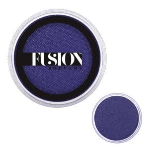 Fusion Body Art Face Paints - Prime Magic Dark Blue 32g