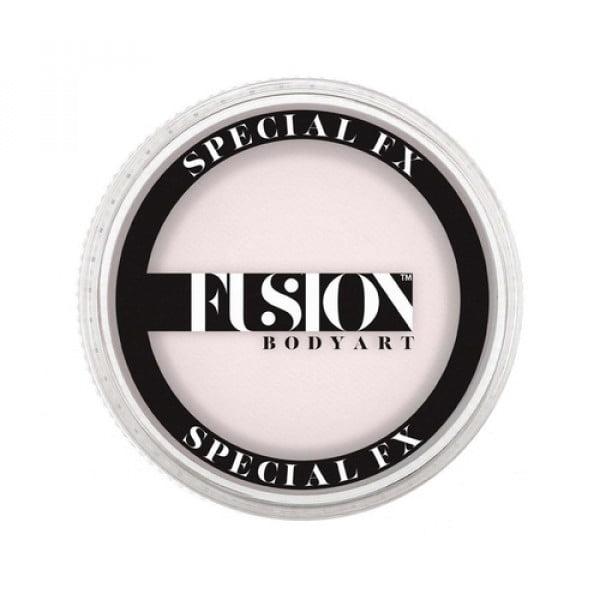 Fusion Body Art - Neon White Face Paint 32g