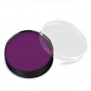 Mehron Purple Greasepaint Makeup