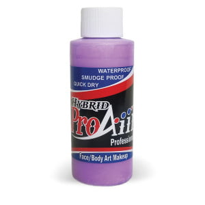 ProAiir Hybrid Amethyst 60ml (2oz) Airbrush Paint