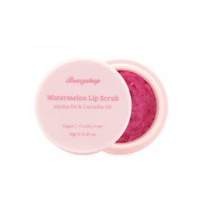 Boozyshop Watermelon Lip Scrub