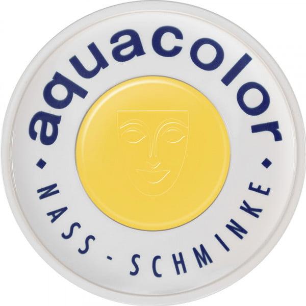 Kryolan Aquacolor 625 Yellow 30ml